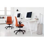 Fotel biurowy Motto 10