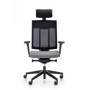 Fotel biurowy Xenon Net 110