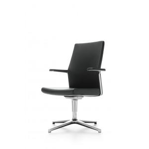 Fotel obrotowy myTurn 20F/FZ