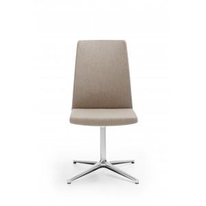 Fotel biurowy Motto 10F