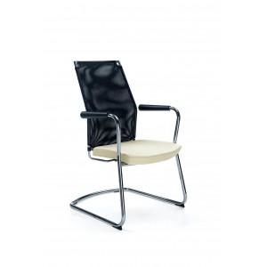 Fotel obrotowy Perfo III 213VN