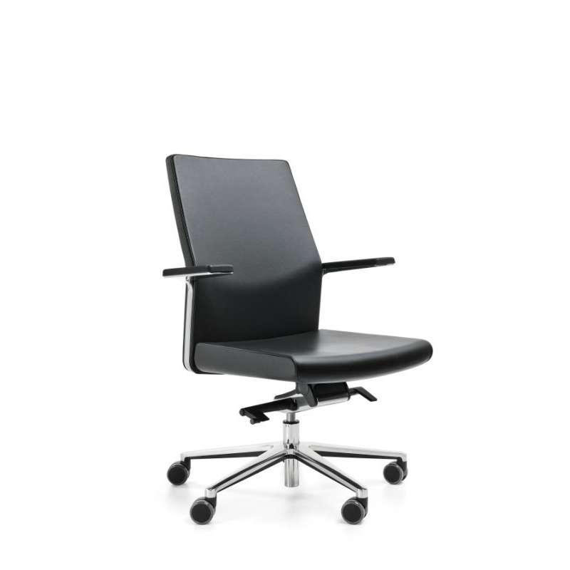 Fotel biurowy myTurn 20S/20Z