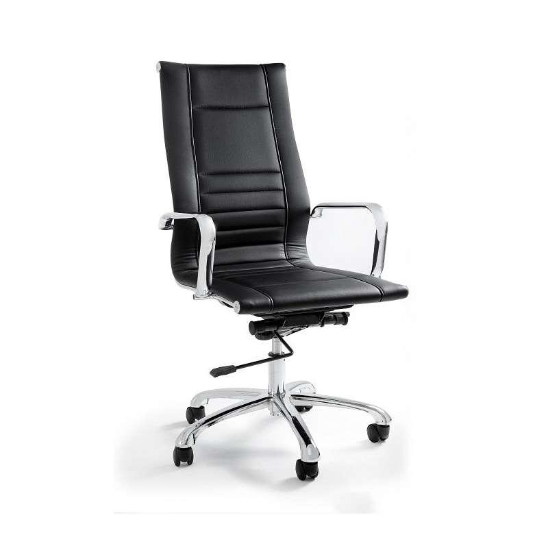 Krzesło biurowe Aster