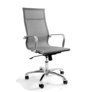 Krzesło biurowe Drafty