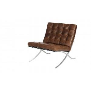 Fotel BA1 Vintage Premium