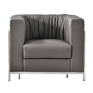 Fotel Balza