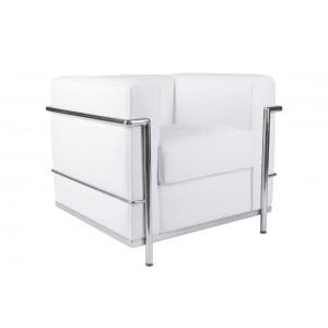 Fotel Kubik