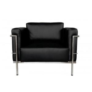 Fotel Soft Grand Comfort
