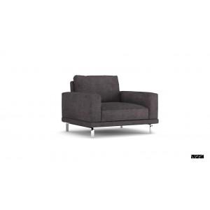 Fotel Torano