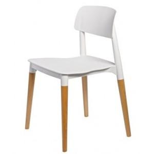 Krzesło Base
