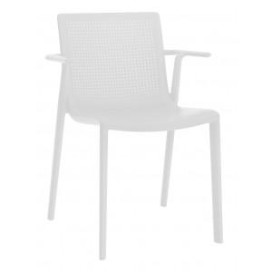 Krzesło BeeKat z...