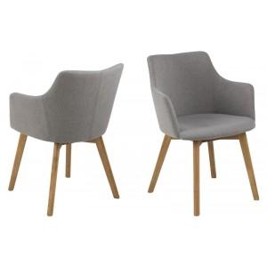 Krzesło Bella