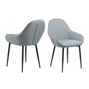 Krzesło Candis