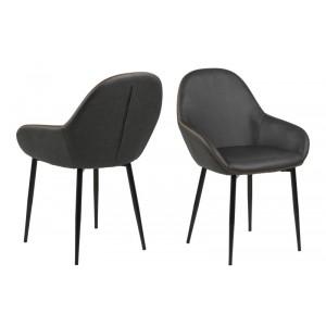 Krzesło Candis PU