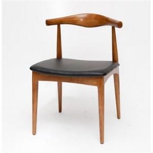 Krzesło Codo
