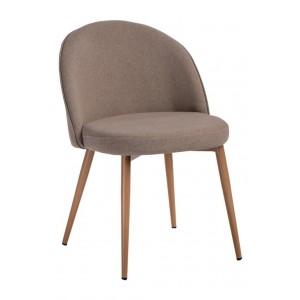 Krzesło Cone