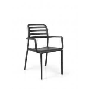 Krzesło Costa z...