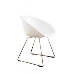 Krzesło Cube