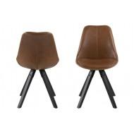 Krzesło Dima PU
