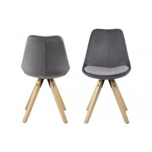 Krzesło Dima