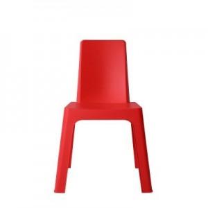 Krzesło dziecięce Julieta