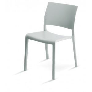 Krzesło Fiona