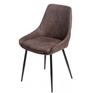 Krzesło Floyd
