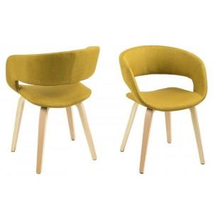 Krzesło Grace