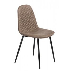 Krzesło Hiko