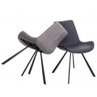 Krzesło Jord M