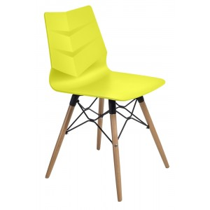 Krzesło Leaf DSW
