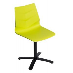 Krzesło Leaf One