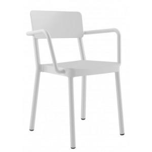 Krzesło Lisboa z...