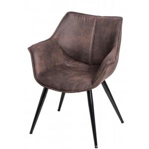 Krzesło Lord