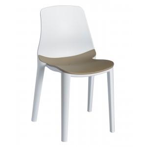 Krzesło Lyza
