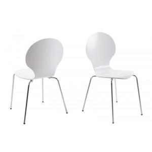 Krzesło Marcus