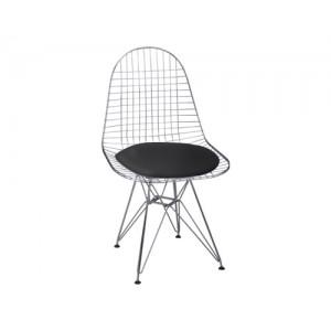 Krzesło Net W
