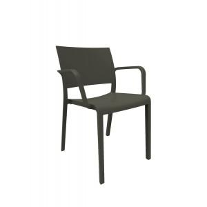 Krzesło New Fiona