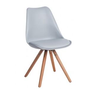 Krzesło Norden Star PP