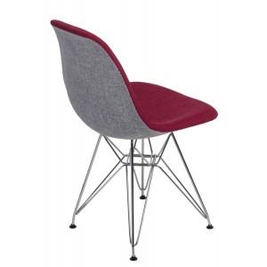 Krzesło P016 Duo