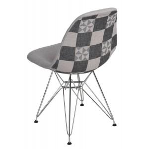 Krzesło P016 Pattern