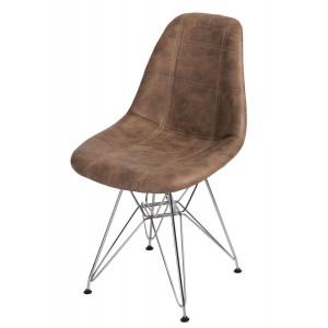 Krzesło P016 Pico