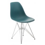 Krzesło P016 PP