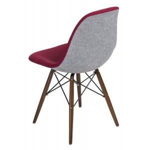 Krzesło P016W Duo