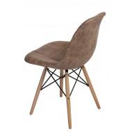 Krzesło P016W Pico