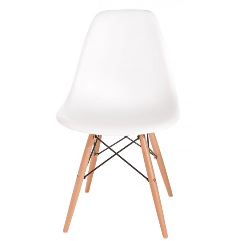 Krzesło P016W PP