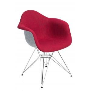 Krzesło P018 Duo