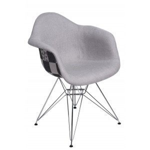 Krzesło P018 Pattern