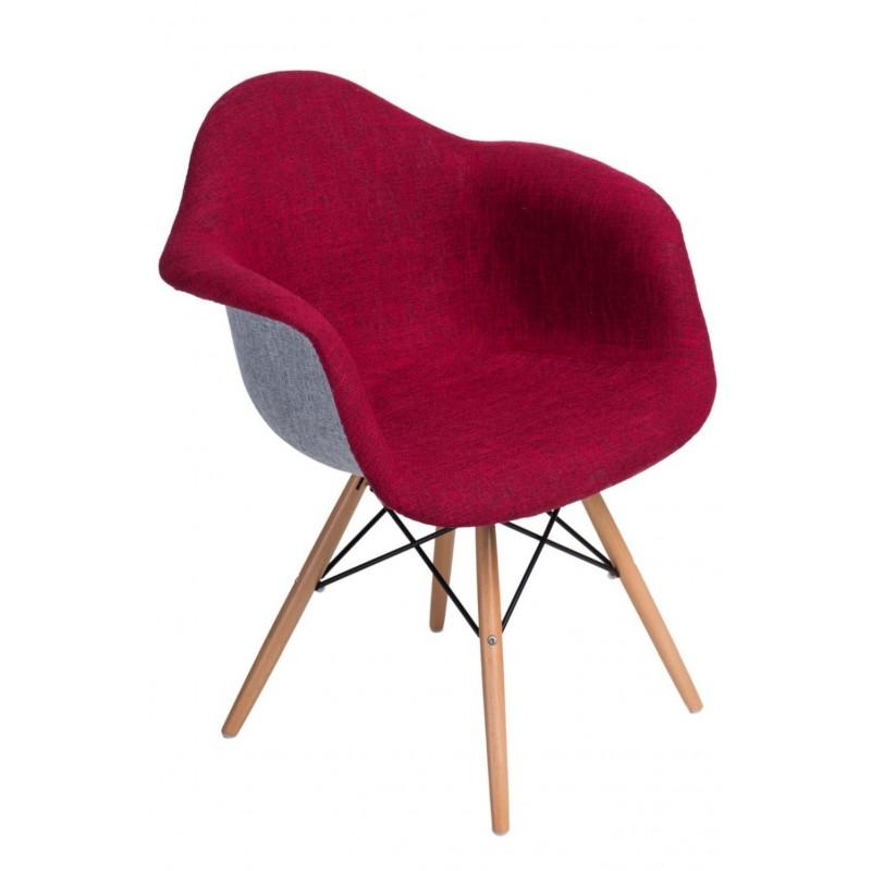 Krzesło P018W Duo