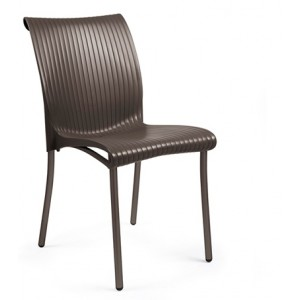 Krzesło Regina